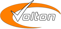 Volton Power Solutions Logo