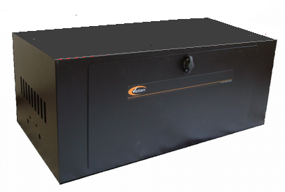 Battery Cabinets